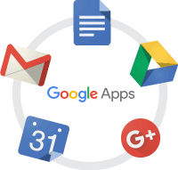 how to get nvaccess to work with google docs